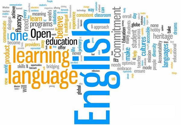 Đáp án môn Tiếng Anh đầy đủ 24 mã đề Kỳ THPT Quốc gia 2019