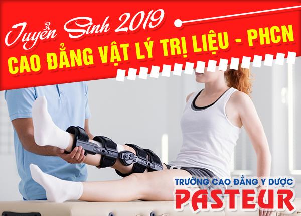 Tuyen-sinh-cao-dang-vat-ly-tri-lieu-phcn-pasteur-2-7.jpg