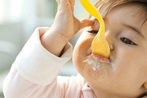 Sữa chua bổ sung canxi, giúp xương chắc khỏe
