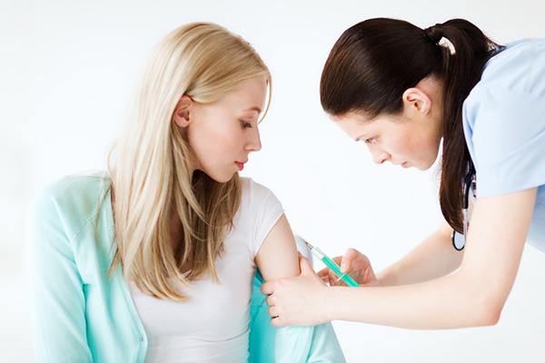 Vắc xin phòng Sởi - Quai bị - Rubella có thể tạo miễn dịch chủ động