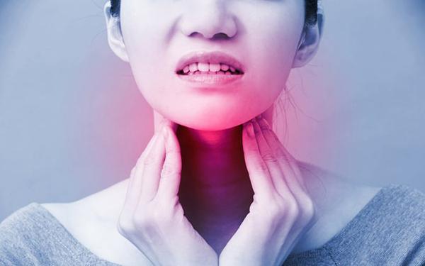 Tìm hiểu 8 nguyên nhân và biện pháp phòng tránh ung thư vòm họng