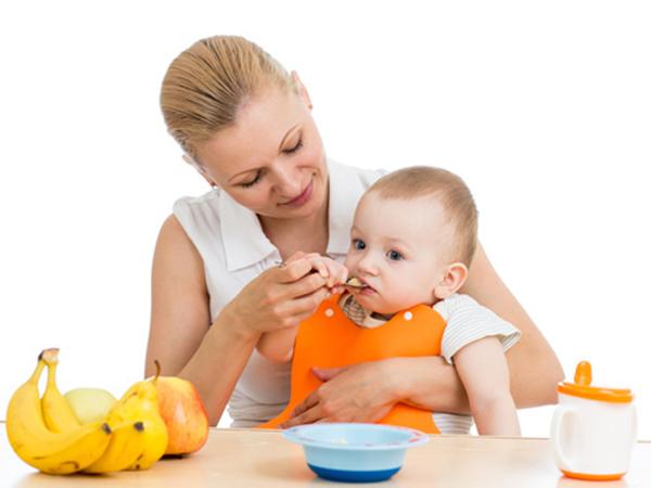 Thời điểm thích hợp nhất để cai sữa cho trẻ chính là lúc trẻ được khoảng 24 tháng
