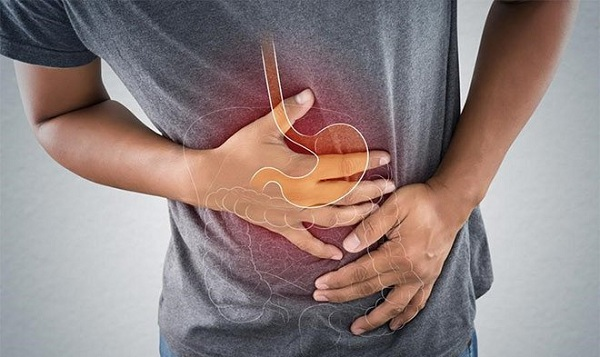 Người bị viêm dạ dày ăn uống như thế nào để nhanh hồi phục?