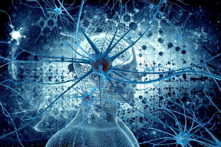 Sử dụng liều nhỏ benladon sẽ kích thích thần kinh trung ương, gây sảng khoái
