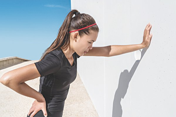 Bài thuốc Y học cổ truyền chữa say nắng, say nóng hiệu quả