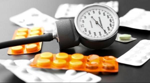 Dùng thuốc trị tăng huyết áp cần lưu ý những gì?